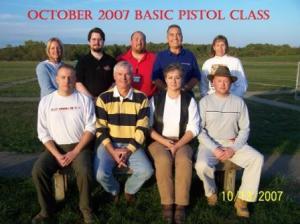 10-13 NRA Basic Pistol(1)