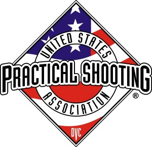 USPSA & BGSL @ Bluegrass Sportsmen's League | Wilmore | Kentucky | United States