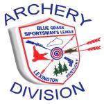 BGSL Archery Division