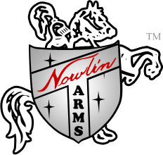 Nowlin Arms