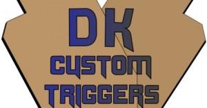 DK Custom Triggers