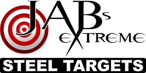 JABs Extreme Steel Targets