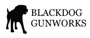 Blackdog Gunworks