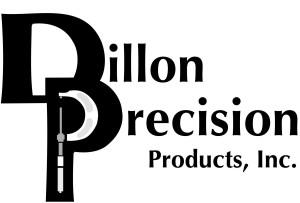 dillon-precision