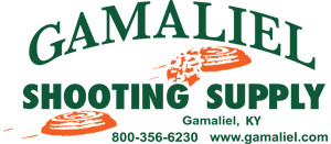 Gamaliel Shooting Supplies